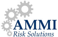AMMI Risk Solutions